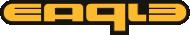 logo_eagle_sport