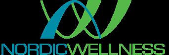 Nordic_Wellness_logo