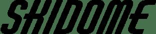 Skidome Logo